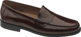 Johnston & Murphy Men's Pannell Penny