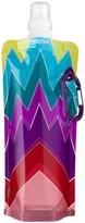Vapur Reflex Runway Collapsible Water Bottle - BPA-Free