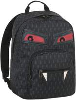 Invicta Backpacks & Fanny packs - Item 45365590