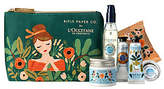 L'Occitane with Love - Shea Butter Discovery Kit