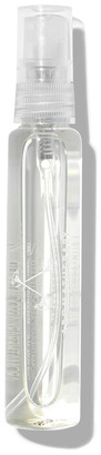 Aromatherapy Associates Forest Therapy Wellness Mist