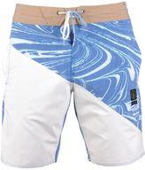Volcom Beach shorts and pants - Item 13079819