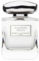 by Terry Flagrant Delice Eau de Parfum/3.38 oz.