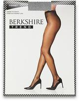 Berkshire Fishnet Tights