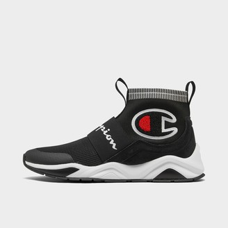 Champion Men's Rally Pro Casual Shoes