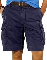 Polo Ralph Lauren Classic Gellar Cargo Short