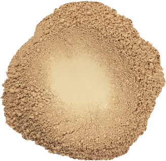 Lily Lolo Mineral Concealer 5g (Various Shades) - Caramel