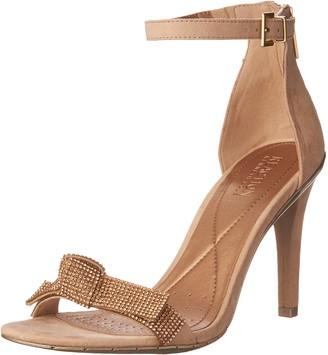 Kenneth Cole Reaction Women's Smash-ful 3 Dress Sandal