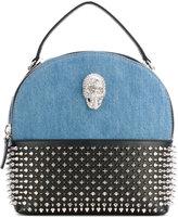 Philipp Plein Desert Hills backpack