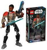 Star Wars LEGO 75116 Finn