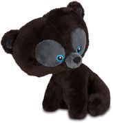 Disney Harris Cub Plush - Mini 7''