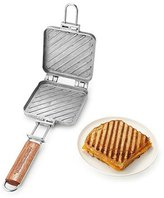 The Companion Group Grilled Cheese Maker