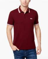 HUGO BOSS Men's Davidson Polo