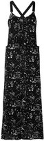 Damir Doma pocket detail dress