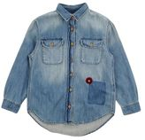 Bellerose Denim shirt