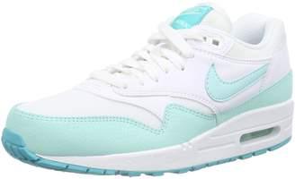 Nike Women's Air Max 1 Essential Low-Top Sneakers
