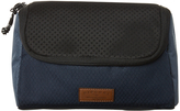Rip Curl F Light Toiletry Stacka Bag Blue