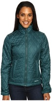 Marmot Kitzbuhel Jacket