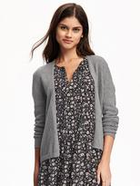Old Navy Open-Front Cardi for Women