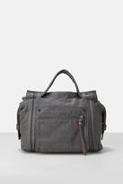 Liebeskind Berlin Alexandria Shoulder Bag