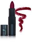 Vincent Longo Demi-Matte Velour Lipstick - Saye Rose