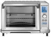 Cuisinart Rotisserie Convection Oven