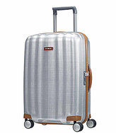 "Samsonite Black Label Lite-Cube 31"" Spinner"