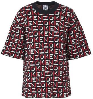 Kenzo T-Shirt Sport