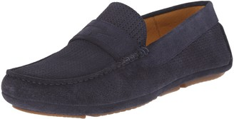 Aquatalia Men's Bruce Slip-On Loafer