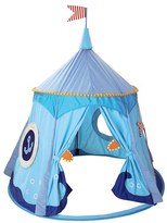 Haba Toddler 'Pirate's Treasure' Play Tent