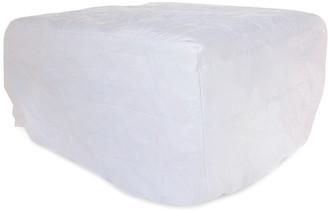 Smartsilk All Natural Silk Fill Liner Allergen Barrier 5-Sided Mattress Protector