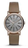 DKNY Women's NY2422 SOHO Brown Watch