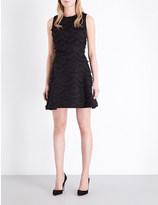 Maje Ronya lace dress