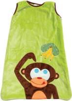 Sozo Monkey Nap Sak