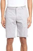 Maker & Company Men's Wearabout Shorts