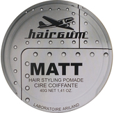Hairgum Pomade, Matte Finish