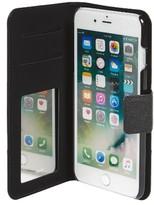 Kate Spade Iphone 7 Plus Folio Case
