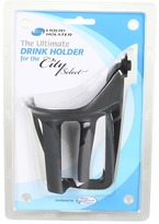 Baby Jogger Select Liquid Holster Accessories Travel