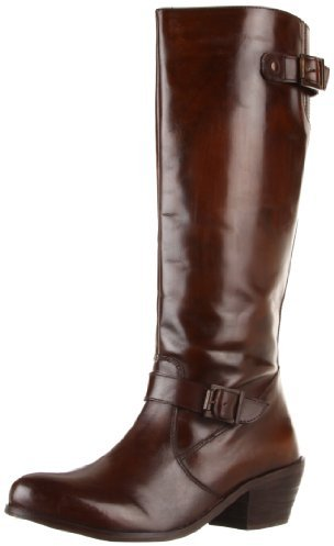 Mia 2 Women's Nacho Knee-High Boot
