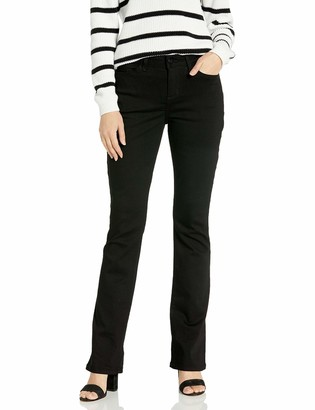 Lee Women's Legendary Regular Fit Bootcut Jean