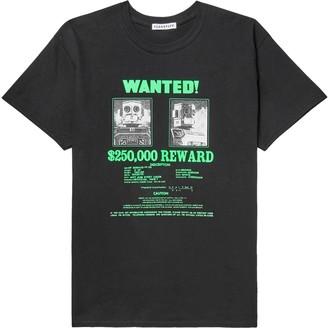 Flagstuff T-shirts