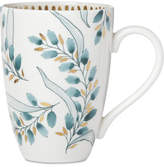 Lenox Goldenrod Collection Mug