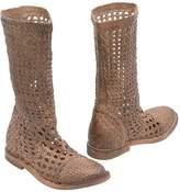 Elisanero Boots