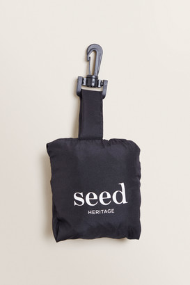 Seed Heritage Reusable Bag