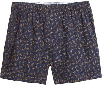 Banana Republic Banana Boxer