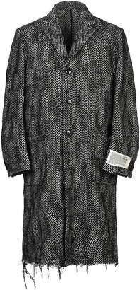 Diesel Coats