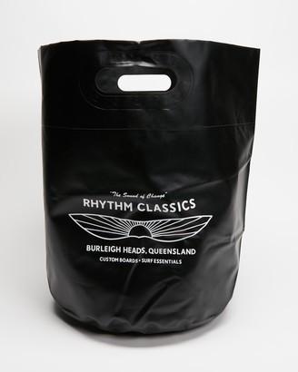 rhythm Waterproof Surf Bucket