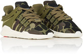 adidas Kids' EQT Support ADV Sneakers