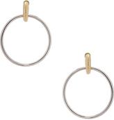 Spinelli Kilcollin Casseus Hoop Earrings