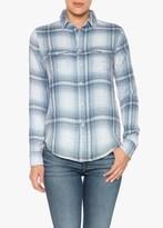 Raelee Shirt